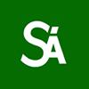 Sugimoto America/SA Japanese Green Tea