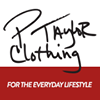 P.Taylor Clothing