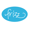 Frizz Marketing