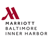 Baltimore Marriott Inner Harbor At Camden Yards