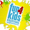 Fun4Kids Festival