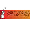 West Virginia Symphony League