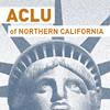 ACLU of Northern California