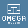 Omega Ouzeri