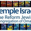 Congregation of Temple Israel
