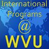 WVU Office of International Programs