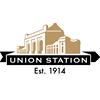 Union Station Kansas City Inc.
