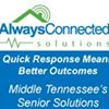 AlwaysConnected Solutions