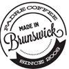 Padre Coffee Brunswick East
