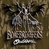 Bonebrothers Outdoors