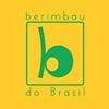 Berimbau do Brasil