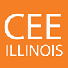 Civil and Environmental Engineering (CEE) at the University of Illinois