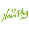 Nature Play WA