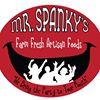 Mr.Spanky's
