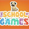 School of Games AR