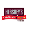 Hershey's Chocolate World Chicago