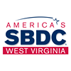 West Virginia Small Business Development Center (WVSBDC)