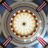 West Virginia Legislature
