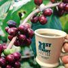 21st Street Coffee and Tea