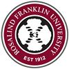 Rosalind Franklin University of Medicine and Science