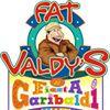 Fat Valdy's Bar & Grill De Fiesta Garibaldi