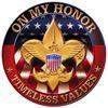 Boy Scouts of America Troop 62