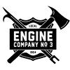 Engine Company No. 3