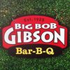 Big Bob Gibson Bar-B-Que