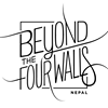 Beyond the Four Walls