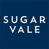 Sugarvale