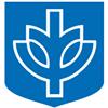 DePaul Liberal Arts & Social Sciences