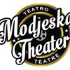 The Modjeska Theater