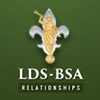 LDS - BSA Relationships