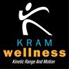 KRAM Wellness Group