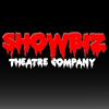 Showbiz Theatre Company