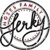 Moses Family Jerky