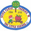 The Little Farmer LLC