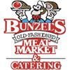 Bunzel's Meats and Catering