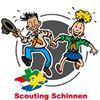 Scouting Schinnen
