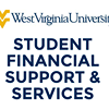 WVU Student Financial Support & Services