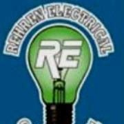 Rehren Electrical