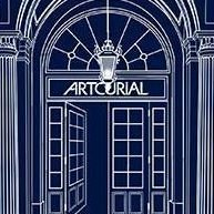 Artcurial Wien