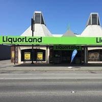 Liquorland Oamaru (The Oasthouse)