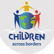 Children Across Borders