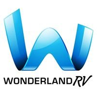 Wonderland RV Caravans