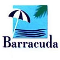 Barracuda Booze Shop