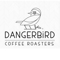 Dangerbird Coffee Roasters
