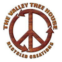 The Valley Tree House