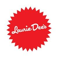 Laurie Dee's