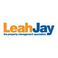 Leah Jay